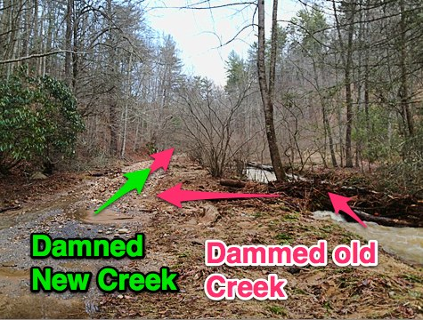 creek2130131-1