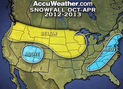 drought-forecast-2013