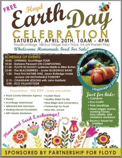 earthday2013poster 3-26copy.pdf (page 1 of 1)