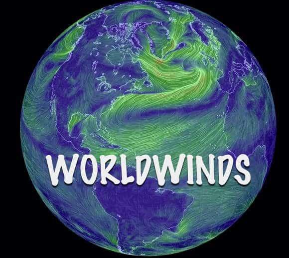 WorldWind580