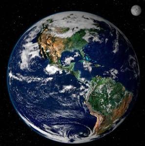 earth580