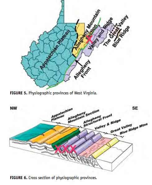 WVGeology