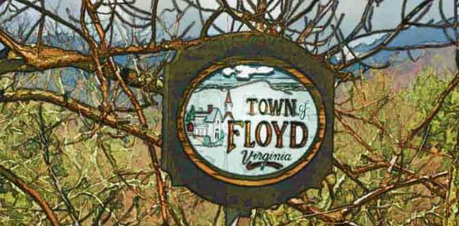 floydsign1070web670