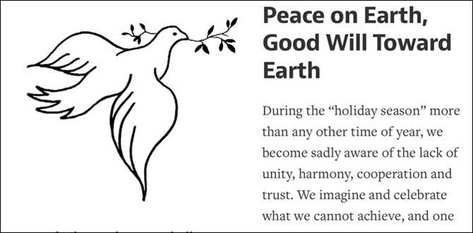 peace670