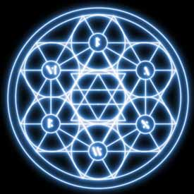 alchemy275
